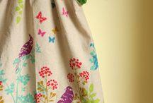 Sew Sew Sew / by Ellen Price