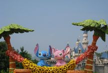 Disney / Zeisen Spezialreisen ist der renommierte Reiseveranstalter für Individual,- und Spezialreisen. Zusammen Reisen -> ZEISEN