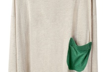 Future wardrobe / by Kashmin Kaur