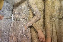 Haute Couture Dream Gowns