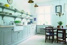 http://best-home-interiors.blogspot.com