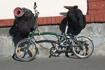 bicytrucs