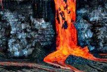ateş nehri