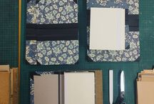 Our Beautiful Notebooks