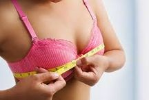 Breast Augmentation / Breast Augmentation And Enlargement Reviews and stories