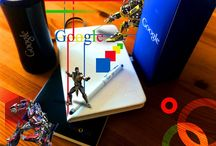Digital Art by Ongun AKAY / Digital art by Ongun Akay #digitalart #ongunakay #photoshop