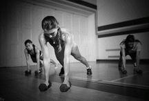 ejercicios varios