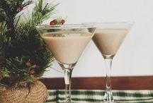 Christmas Booz