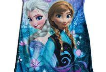 Frost kjoler