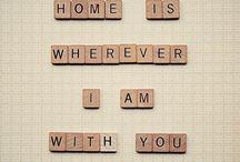 Scrabble photos