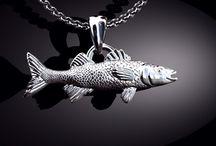 Fisch Collection