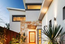 Landscaping & Gardens / by Craig Smith