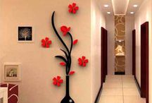 decoratiuni