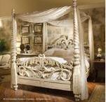 Bedroom / by Habersham Home