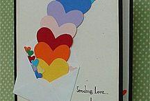 přánička z lásky