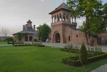 Palate romanesti