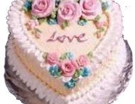 Engagement Cakes / Send online Engagement Cakes to chennai delivery. You can order online for cake delivery to Chennai without any delivery charges. Low price range from others site. Assured same day  door step delivery all through Chennai. Shopping online any cakes from our website.   Visit our site : www.chennaicakesdelivery.com/cakes/engagement-cakes-order