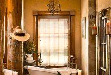 Guest Bathroom Ideas Oklahoma