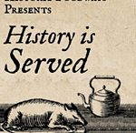 18 century cookbooks