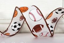 CottageCO: Sports and Games