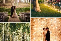Wedding Ideas ❤️