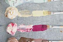 Ice cream creative