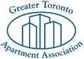 Real Estate Associations We're Proud Members Of / http://www.RentSeeker.ca is a proud Member of Multiple Real Estate Associations  / by RentSeeker.ca