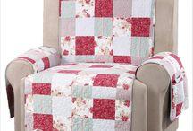 fundas sofa