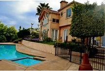 La Mesa California Real Estate / Homes for sale in La Mesa, CA