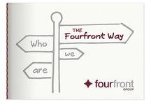 RAW Fourfront