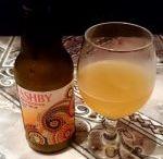 ALE, Cervejas, Fruit Beer