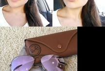 Ray Ban Sunglasses only $24.99  Q94AFl5s1u / Ray-Ban Sunglasses SAVE UP TO 90% OFF And All colors and styles sunglasses only $24.99! All States -------Order URL:  http://www.RSL133.INFO