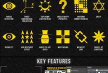 UI InfoGraphics