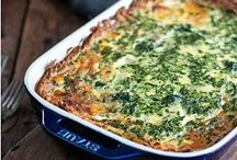 Yummy Low Carb Recipes