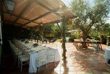 Our lovely weddings / Wedding Planner  Matrimoni in Italia Allestimenti Floreali