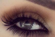 Makeup & such