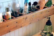 DIY / Home hacks, DIY, top tips on home decor