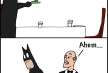 Alfred Wins