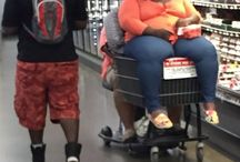 Obezity