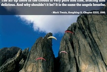 Flying Quotes & Inspiration / by Karachi Gliding Club