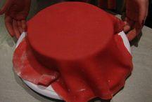 Torten, Kuchen, Nascherrei