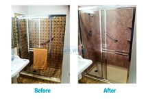 San Diego Bath Wraps sdbathwraps on Pinterest