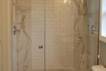 Bathroom Demo & Reno / by Sorrenta