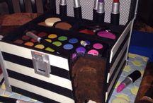 tort kosmetyczny