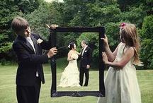 Hochzeit M&P