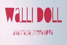 walli_doll