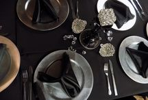 C-MY Style's 80th Birthday Dinner