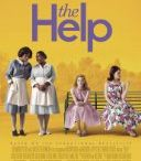 The help..
