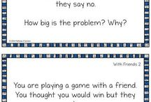 problem cozme