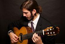 Photos For Guitarists